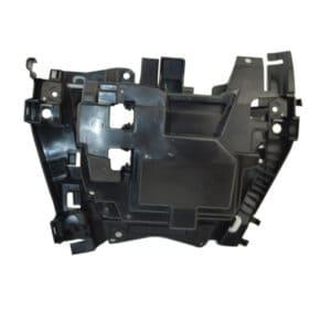 Box Comp Battery – Honda BeAT K1A