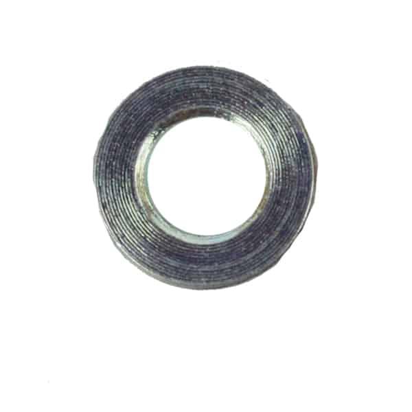 Collar-10.5X5.3-X3