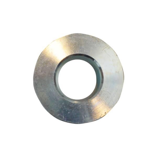 Collar-RR-Wheel-Side