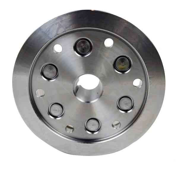 Flywheel-Comp