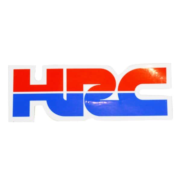 Mark-HRC-85MM