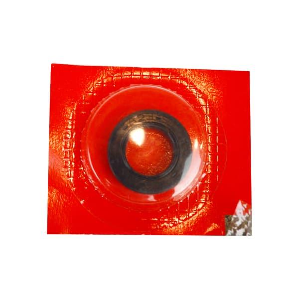 Oil-Seal-20x34x7