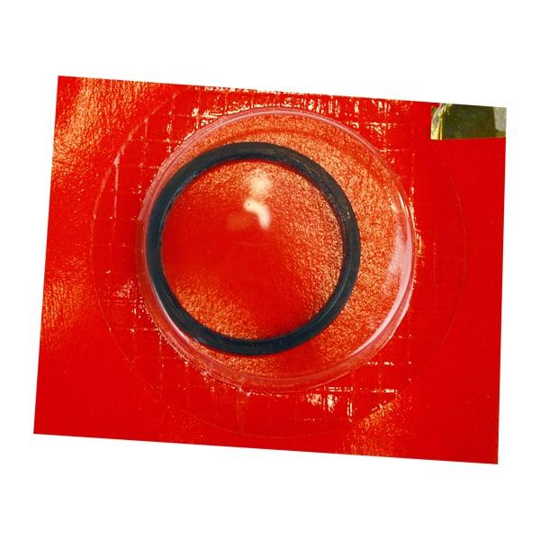 Oil-Seal-34X39X3