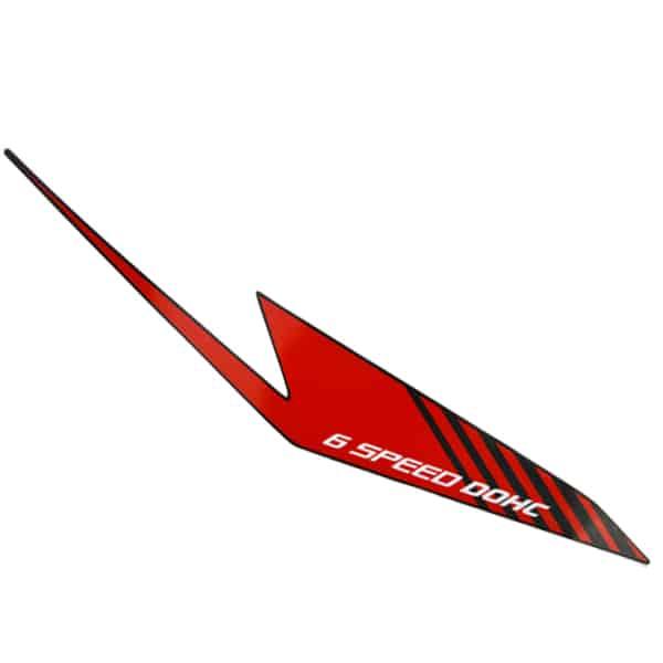 Stripe-C-L-Middle-Cowl-Type-1