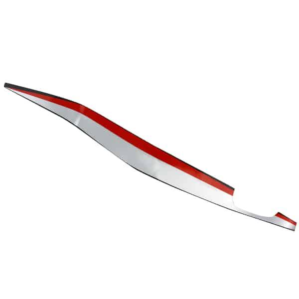 Stripe-L-Body-Cover-Type-2