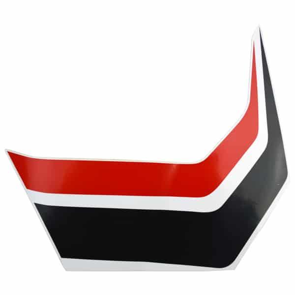 Stripe-R-FR-Side-Cover-Type-1-