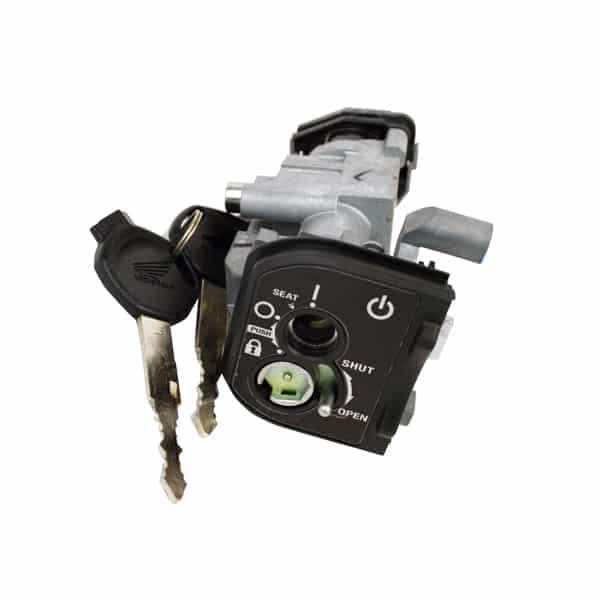 Switch-Assy-Comb-Lock