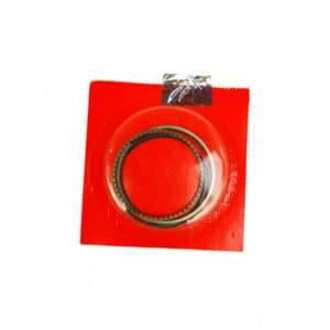 Cicin-Piston-0,75