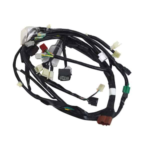Harness-Wire-32100K60B10