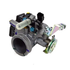 Throttle-Body-Assy-16400K15901