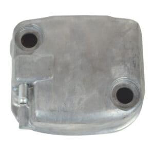 Blok Mesin Depan (Cover Comp Head) – Beat FI, Spacy FI, Scoopy K16, Vario 110 eSP