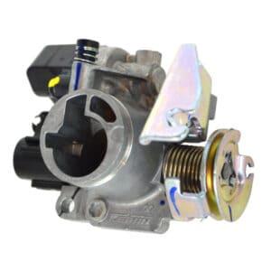Throttle Body Assy – Honda Spacy FI