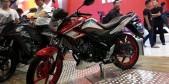 AHM Rilis Tampilan Terbaru Honda CB150R StreetFire & Honda Scoopy