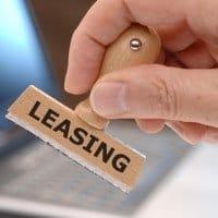 Hal Yang Harus Anda Perhatikan Dalam Memilih Leasing Kredit Motor
