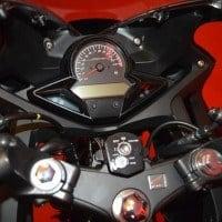 Honda CBR 150R Combined-Digital Panel Meter