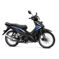 Honda Revo FI FIT Blue