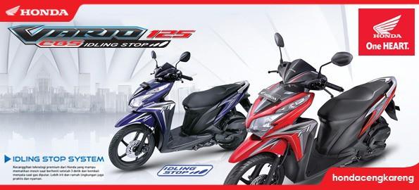 on aug skutik kelas motor mar adalah sepeda motor kecil