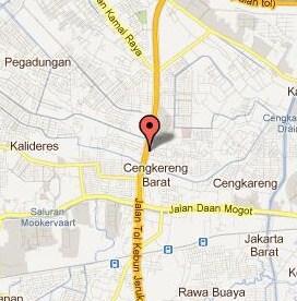 ... Hotel Murah - Daftar diskon hotel murah di Bali, Bandung, Jakarta