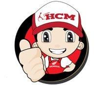 mascot-subscribe-2-jpg