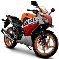 10 Perbedaan Honda Cbr 150r Ahm Dengan Import Thailand