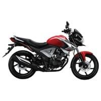 Ulasan Motor Honda New Mega Pro FI