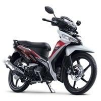 Ulasan Motor Honda Supra X 125