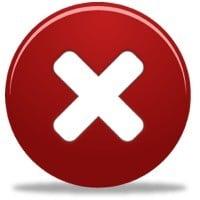 Alasan Utama Pengajuan Kredit Motor Anda Ditolak