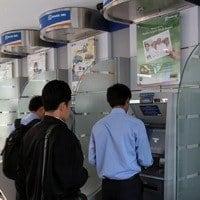 Cara Mengetahui Tanggal Jatuh Tempo Dan Nomor Kontrak Kredit Motor
