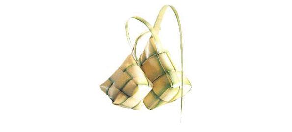 ketupat.png