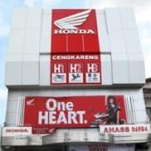 4 Tips Memilih Dealer Saat Membeli Motor Honda
